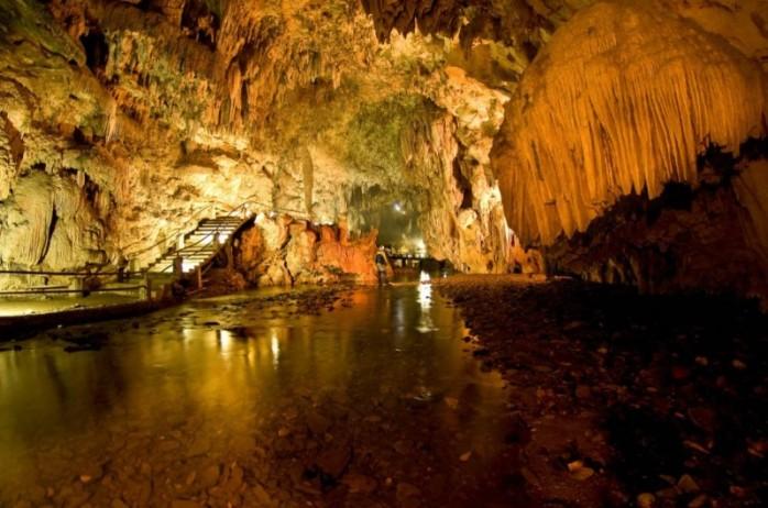 Caverna56