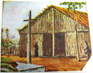 Pateo-do-Colegio-Tibirica