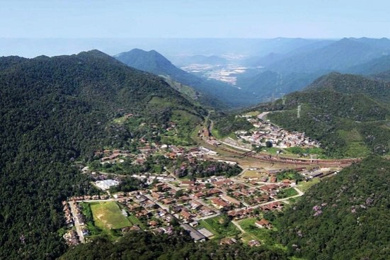 paranapiacaba-um-vilarejo