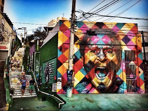 Armazem_da_Cidade-_divulgacao