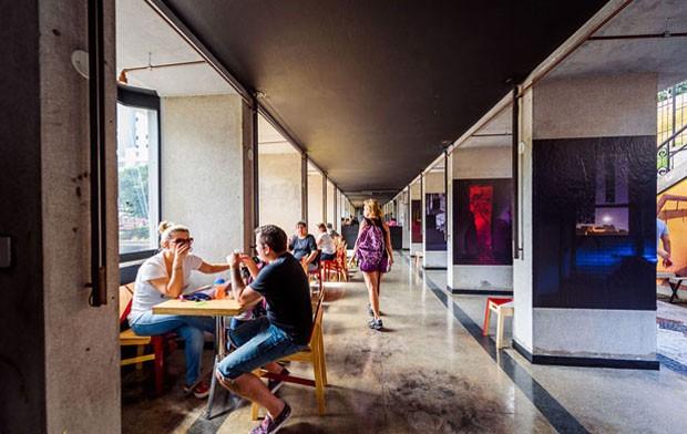 arquitetura-mirante-9-julho-15.jpg