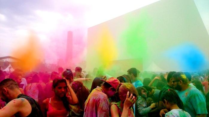 holi-festival-das-cores-2014-sp-ibirapuera-explorasampa-paulo-basile-01