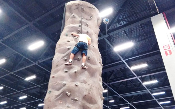 Adventure-Sports-Fair-2016-Escalada