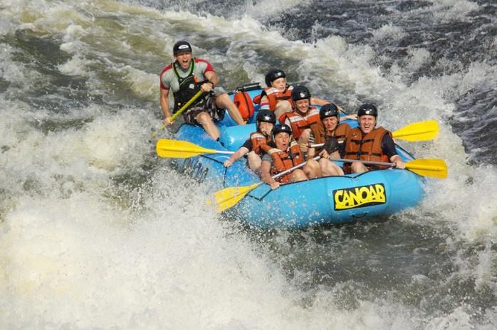 rafting-canoar-21-1024x681 (1)