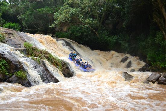 rafting-level-5