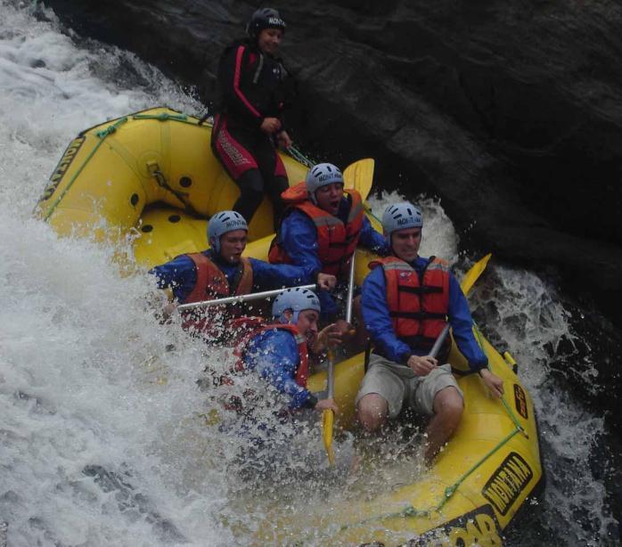 RaftingNSV001.jpg