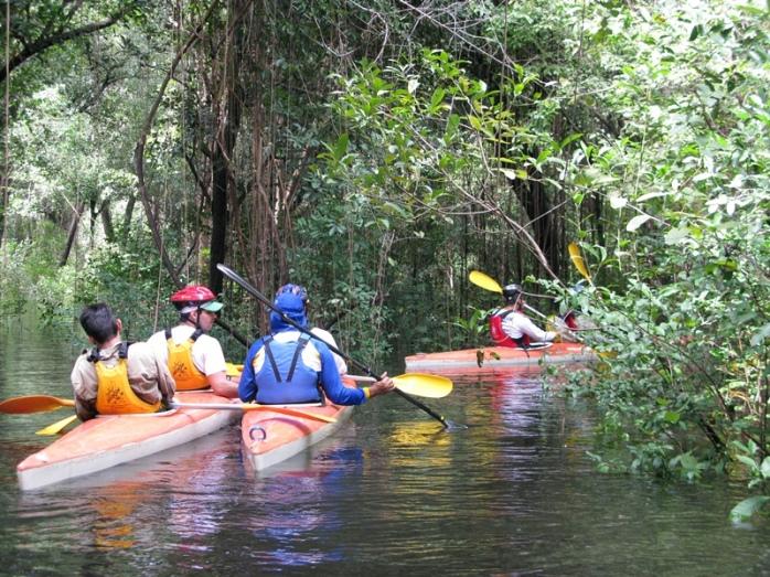Trilha-Aquatica-caiaque-Parque-Estadual-do-Cantao-_-Adtur.jpg